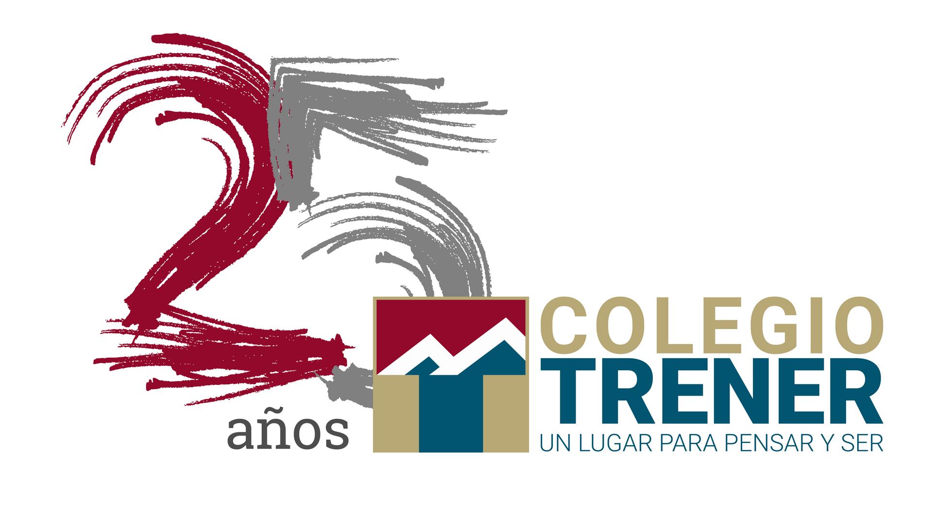 Colegio Trener